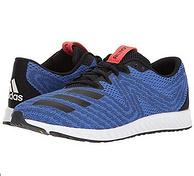 Prime会员、限尺码:adidas 阿迪达斯  Aerobounce PR 男士跑鞋