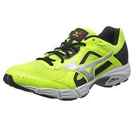 限42码: Mizuno 美津浓 EMPOWER 3 男子跑鞋  K1GR160977-270