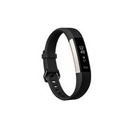 Fitbit Alta HR 心率监测运动手环