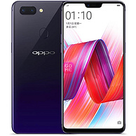 OPPO R15 智能手机 4GB+128GB