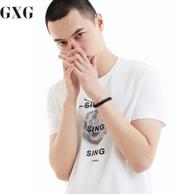 促销活动:苏宁易购 GXG男装 旗舰店
