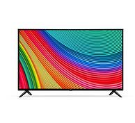 MI小米4S智能平板32英寸电视机