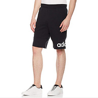 adidas 阿迪达斯 NEO CV9310 男士运动休闲短裤