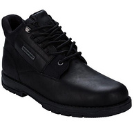 ROCKPORT 乐步 Treeline Hike 时尚休闲短靴 76.58英镑约¥682(原价167.99英镑)