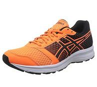ASICS 亚瑟士 PATRIOT 8 男子跑鞋 168.2元