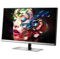 24日0点: AOC 卢瓦尔系列 LV253WQP 25英寸 IPS显示器(2560x1440、100%sRGB) 1298元包邮