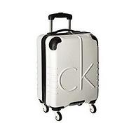 Calvin Klein 19寸登机箱热卖  CK-526 多色可选