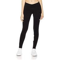 新百伦女式运动针织长裤AWP73537