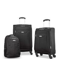 samsonite新秀丽 Tenacity 3 三件套行李箱 两色