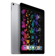 Apple 苹果 iPad Pro 10.5 平板电脑 256G 官翻