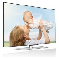 30日8点: PHILIPS 飞利浦 50PUF6650/T3-S 50英寸 4K 液晶电视