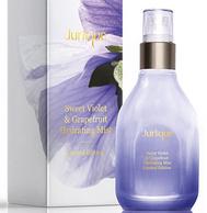 限量新品7折!Jurlique 茱莉蔻 紫罗兰葡萄柚保湿喷雾 100ml