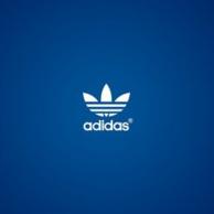 领券防身:苏宁易购 adidas 品牌日