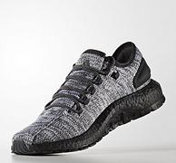 adidas 阿迪达斯 PureBOOST All Terrain 男款户外跑鞋