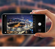3日0点: HUAWEI 华为 P20 Pro 智能手机 全网通 6GB+64GB