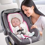 美亚销量冠军!Summer Infant 婴儿支撑保护垫 粉色