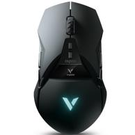 国产最强旗舰 Rapoo 雷柏 双模 游戏鼠标VT950