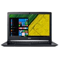 全新 Acer 宏碁 Aspire 5 15.6寸 筆記本A515-51-563W(i5-7200U、8G DDR4 1TB)