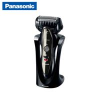 Prime会员:Panasonic 松下 ES-ST29-K  电动剃须刀