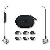 MEIZU魅族 EP51 磁吸式专业运动蓝牙耳机