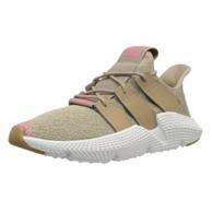 限US8码: adidas 阿迪达斯 Originals Prophere 男款休闲运动鞋