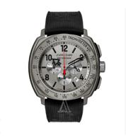 JeanRichard 尚维沙 Aeroscope 系列 60650-21G211-FK6A 男士腕表