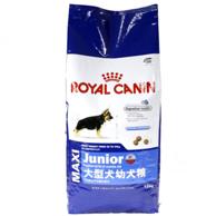 Royal Canin 皇家 15月龄以下 大型幼犬狗粮15kg