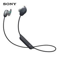 SONY 索尼 WI-SP600N 无线降噪耳机