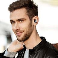 堪比海淘!Jabra 捷波朗 Elite 65t 真无线运动蓝牙耳机
