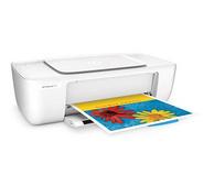 学霸养成专用!HP 惠普 DeskJet 1111 彩色喷墨打印机