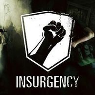 PC游戏《Insurgency 叛乱》