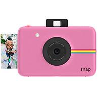 Polaroid寶麗來 Snap 拍立得相機 粉色