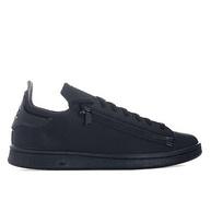 Y-3 Stan Zip 男士拉链板鞋