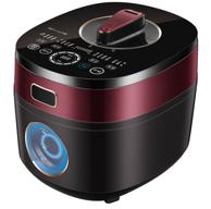 新品发售: Joyoung 九阳 Y-50K2 水冷 电压力锅 5L