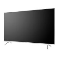 Plus会员: Hisense 海信 EC680US 65英寸 4K液晶电视