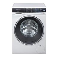 Siemens 西门子 10kg 滚筒洗衣机XQG100-WM14U561HW