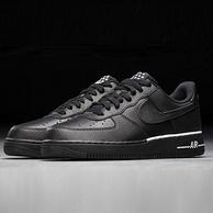 Nike耐克 Air Force 1 07 男空军一号运动休闲板鞋 多色