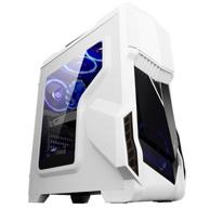 17日0点: KOTIN 京天 台式电脑主机(i5-8400、8G、120G、GTX1060 6G)