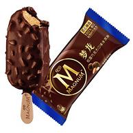 限地区:325g*5件,和路雪 梦龙 松露巧克力口味 冰淇淋 5支装/件