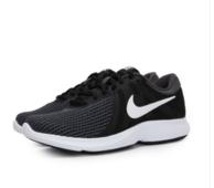 Nike 耐克 REVOLUTION 4 女子跑步鞋 908999