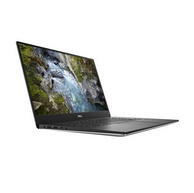 DELL 戴尔 XPS 15 9570 15.6寸笔记本电脑(i7-8750H、8GB,、256GB、GTX1050Ti)