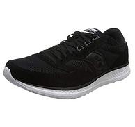 圣?#30340;?FREEDOM RUNNER 男 跑步鞋