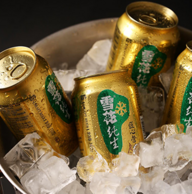 3件 雪花 8度纯生 啤酒 330ml*24听