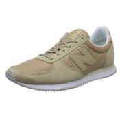 限尺码,New Balance 新百伦 220系列 女士休闲跑鞋