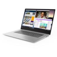 Lenovo 联想 IdeaPad 530S 15.6寸笔记本( i7-8550U、8G、512G)