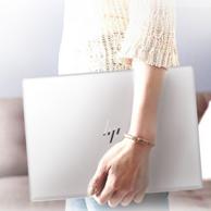 6期免息!HP 惠普 14寸 笔记本EliteBook 745G5 (R5-2500U、8G、256G)