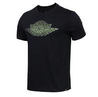 好价仅限今天!NIKE 耐克 AJ T恤 JORDAN SUMMER 4  男子短袖 916141-010