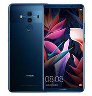 HUAWEI 华为 Mate10 Pro 全网通 4G手机 6GB+128GB