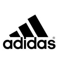 京東 阿迪達斯 服裝鞋包促銷