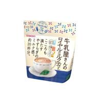 WAKODO 和光堂 牛乳屋 速溶皇家奶茶粉 260g